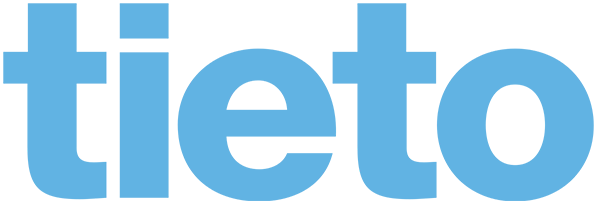 1200px-Tieto_logo