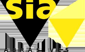 Sia_Abrasives_logo-1