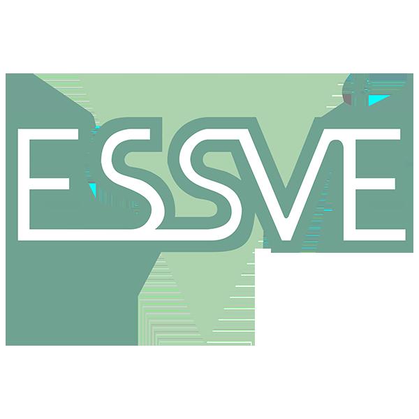 essve-1-logo-png-transparent