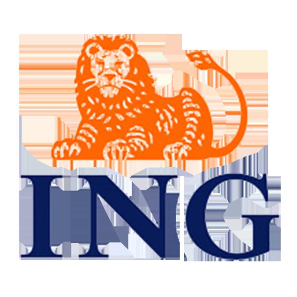 kisspng-ing-group-ing-diba-a-g-bank-logo-ing-australia-ing-eacute-nieur-5b21906fd98fe6