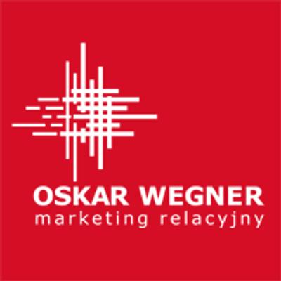logo-male-kwadrat-red_400x400