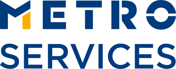 metro-services-logo