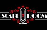 Logo 2.0 - Oficjalne - Escape Room Szczecin