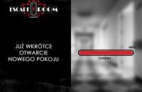 100 - Escape Room Szczecin