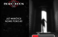 25 - Escape Room Szczecin