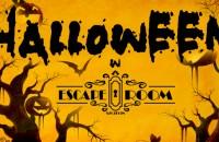 Top - Halloween 2015 - Escape Room Szczecin