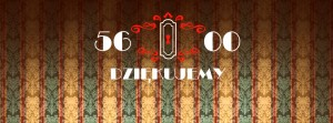 5600 like - Escape Room Szczecin