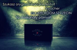 Voucher - wizualizacja - web - Escape Room Szczecin - Kopia