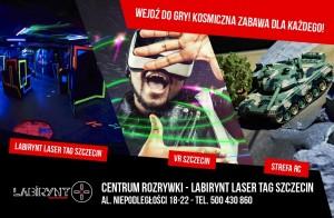 Reklama 3w1 - Kopiajpg